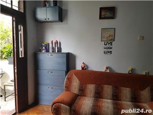 Proprietar, închiriez casa, Mărăcineni (Argeșelu) - imagine 6