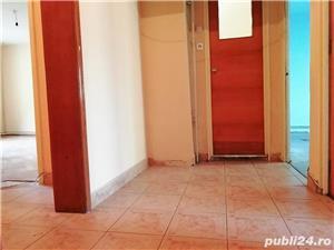Apartament 3 camere Bucur Obor/Masina de Paine, centrala, comision 0% - imagine 5