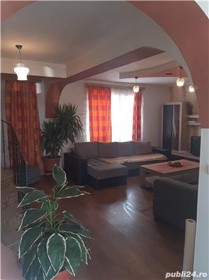 Cazare firme, evenimene casa cu etaj in regim hotelier  - imagine 3