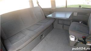 Vw T4 Multivan - imagine 2
