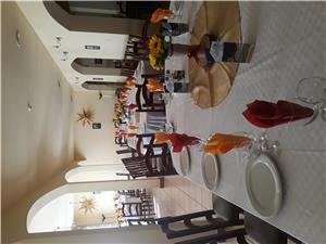 Restaurant Alpin Sibiu - imagine 2