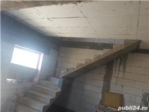 Casa de Vanzare la Rosu Zona Dona - imagine 6