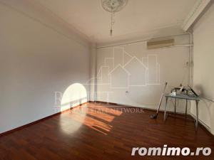 Casa - ideal birou, sediu firma, locuit - Incity Residence - Mall Vitan  - imagine 9