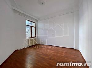 Casa - ideal birou, sediu firma, locuit - Incity Residence - Mall Vitan  - imagine 8