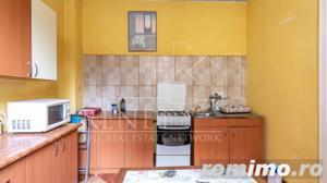 Casa - ideal birou, sediu firma, locuit - Incity Residence - Mall Vitan  - imagine 6