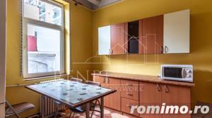 Casa - ideal birou, sediu firma, locuit - Incity Residence - Mall Vitan  - imagine 7