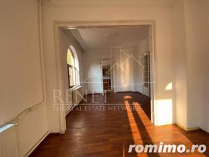 Casa - ideal birou, sediu firma, locuit - Incity Residence - Mall Vitan  - imagine 11