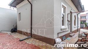 Casa - ideal birou, sediu firma, locuit - Incity Residence - Mall Vitan  - imagine 4