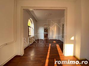 Casa - ideal birou, sediu firma, locuit - Incity Residence - Mall Vitan  - imagine 10