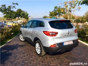 Renault Kadjar - imagine 10