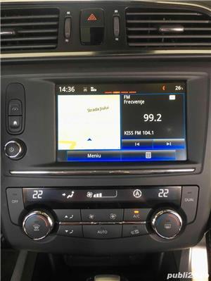 Renault Kadjar - imagine 7