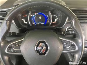Renault Kadjar - imagine 6