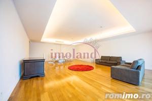 Apartament cu 4 camere în zona Soseaua Nordului - imagine 5
