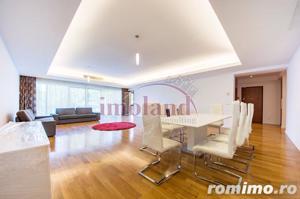 Apartament cu 4 camere în zona Soseaua Nordului - imagine 6