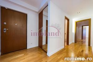 Apartament cu 4 camere în zona Soseaua Nordului - imagine 10