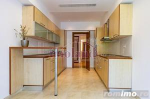 Apartament cu 4 camere în zona Soseaua Nordului - imagine 9