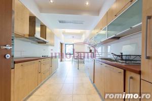 Apartament cu 4 camere în zona Soseaua Nordului - imagine 8