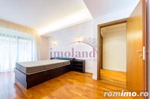 Apartament cu 4 camere în zona Soseaua Nordului - imagine 13