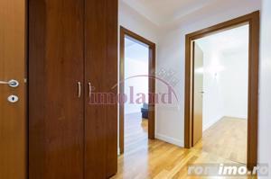 Apartament cu 4 camere în zona Soseaua Nordului - imagine 12