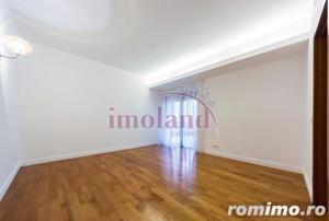 Apartament cu 4 camere în zona Soseaua Nordului - imagine 17