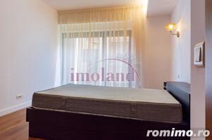 Apartament cu 4 camere în zona Soseaua Nordului - imagine 14