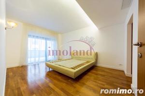 Apartament cu 4 camere în zona Soseaua Nordului - imagine 20