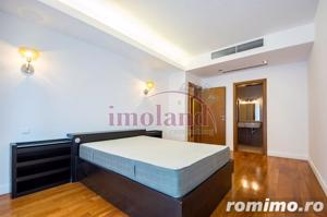 Apartament cu 4 camere în zona Soseaua Nordului - imagine 15