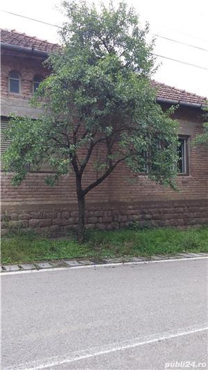 Vand casa la tara, sat Rohani, jus. Bihor - imagine 4