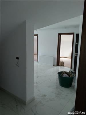 Apartament nou mansarda 120mp Vlaicu - imagine 1