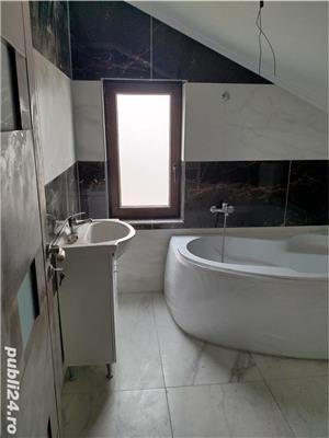 Apartament nou mansarda 120mp Vlaicu - imagine 3