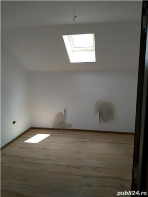 Apartament nou mansarda 120mp Vlaicu - imagine 6