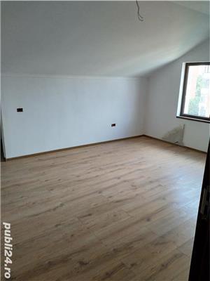 Apartament nou mansarda 120mp Vlaicu - imagine 4