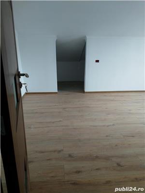 Apartament nou mansarda 120mp Vlaicu - imagine 7