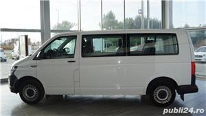 Vw T6 Transporter - imagine 1