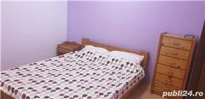 For rent !Chirie apartam 3 cam lux Residence Nufarul - imagine 3