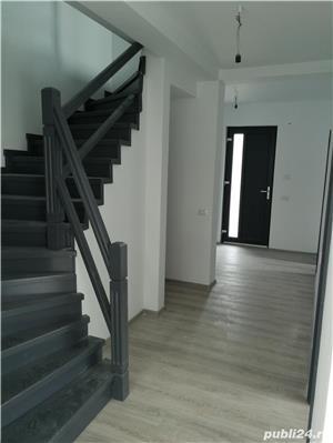Casa Tip Duplex Valea Adanca, 84000 euro , SISTEM RATE LA DEZVOLTATOR, AVANS 3-40000euro - imagine 4