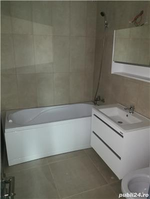 Casa Tip Duplex Valea Adanca, 84000 euro , SISTEM RATE LA DEZVOLTATOR, AVANS 3-40000euro - imagine 8