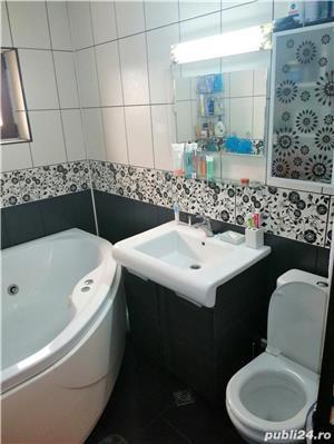 Apartament 3 camere Cernavoda - imagine 3