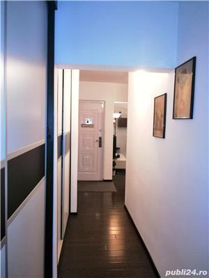 Apartament 3 camere Cernavoda - imagine 1