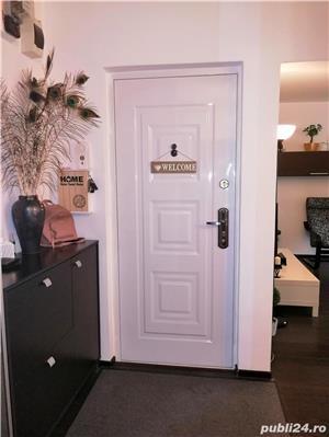 Apartament 3 camere Cernavoda - imagine 7