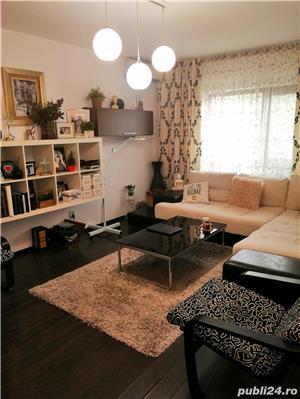 Apartament 3 camere Cernavoda - imagine 5