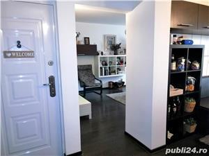 Apartament 3 camere Cernavoda - imagine 6