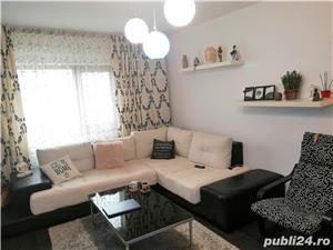 Apartament 3 camere Cernavoda - imagine 4