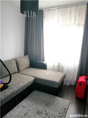 Apartament 3 camere Cernavoda - imagine 8