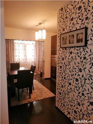 Apartament 3 camere Cernavoda - imagine 10