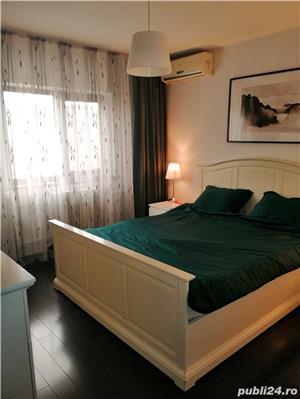 Apartament 3 camere Cernavoda - imagine 9