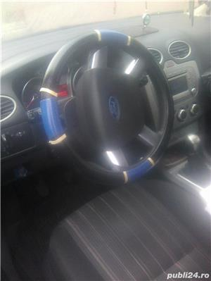 Ford Focus 1,6- ECO,fab. 2010,Full - imagine 2