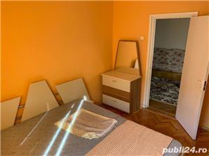 Apartament 2 camere Girocului - imagine 1