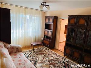 Apartament 2 camere Girocului - imagine 3