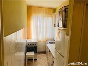 Apartament 2 camere Girocului - imagine 7